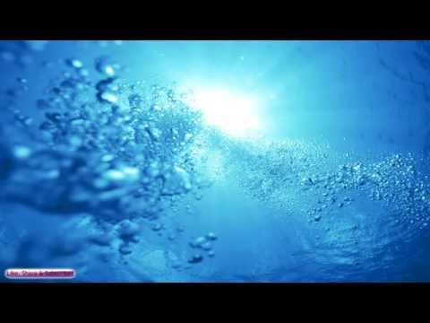 HD-Soft Ambient Meditation Music - Underwater Meditation - Sleep, Relax, Study, Meditation.mp4