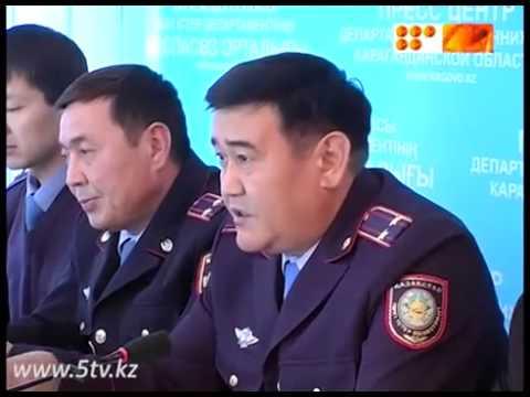 Новости россии 4 октября 2016