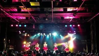 新宿BLAZE ULTRAGIRL http://ultragirl.jp/ http://www.diamondblog.jp/...
