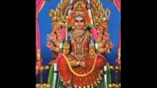 Rare Tamil Hit (Sivasankari - Seergazhi ).wmv