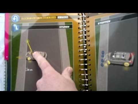 GEVAARHERKENNING - Marokkaan Geeft Rijles (Aflevering 6 Seizoen 3) from YouTube · Duration:  4 minutes 43 seconds