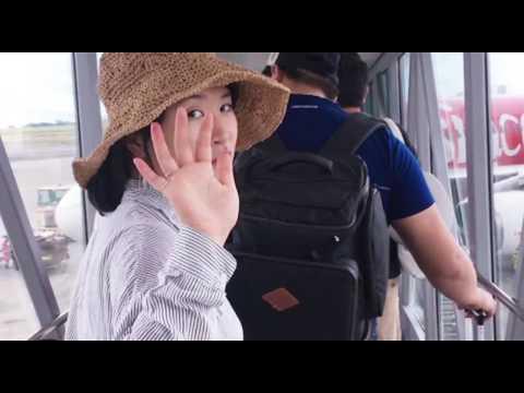 [CEBU] 은학이랑 세부여행 ♥ summer vacation with eunhak