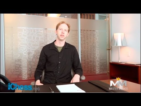 Precise Calculation Secrets with GM Bryan Smith [Master Method]