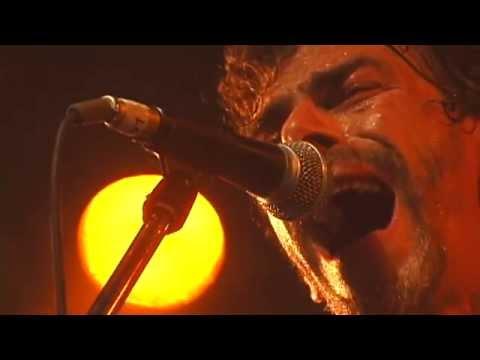 Gnawa Diffusion - Kubayara - Japan tour 2012