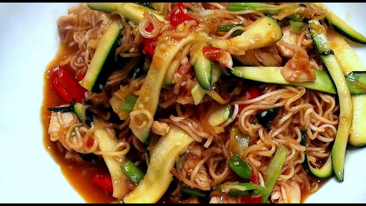 Chinese food made easy recipes sweet chilli chicken easy food recipes chinese food made easy recipes sweet chilli chicken forumfinder Images