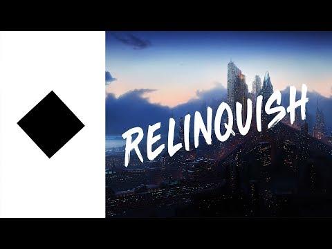 KLEAVR x TACTIX - RELINQUISH