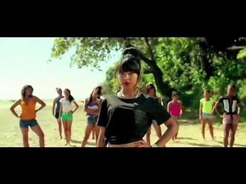 Gangstabab & Narindra 20   Ianao iny  2016 remix
