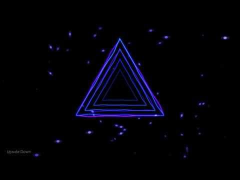 AudioSauna - Italobrothers - Upside Down (Extended) |Free Audiosauna File Download]