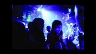 House  Remix-Pacarku Beristri. Mp3
