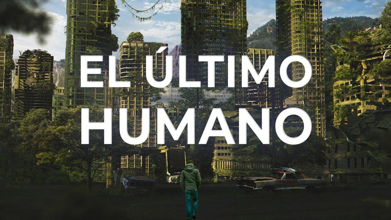 Único Sobreviviente - ¿Cómo sería vivir en el planeta sin humanos?