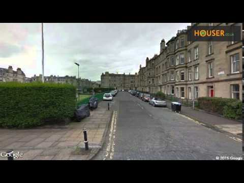 2 bed flat for sale on Comely Bank Terrace, Comely Bank, Edinburgh EH4 By DJ Alexander Legal