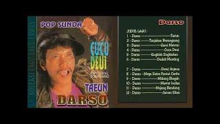 Pop Sunda Darso Full Album Melaan Taeun