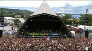 Download The Marley Brothers (Damian, Stephen & Julian) - Live At Glastonbury (2007) Mp3 and Videos