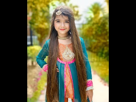 most-beautifull-long-hair-little-princess-04