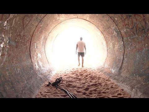 Dak - deVICES [Official Video]