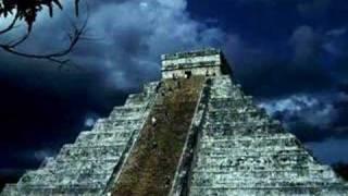 Musica maya los monos