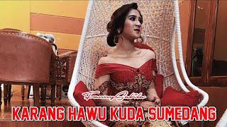 Fanny Sabila - Karang Hawu Dayuni - Lagu Sunda - Pop Sunda Terbaru
