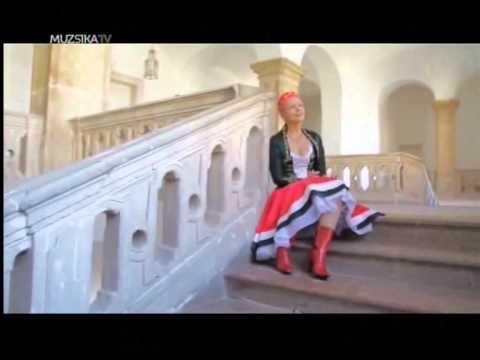 Egy óra Magyar Rózsa - Muzsika TV (2013.08.08.) letöltés