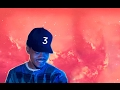 All Night (Instrumental) - Chance The Rapper feat. Knox Fort