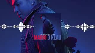 lagu terbaru mario g klau tak selamanya indah