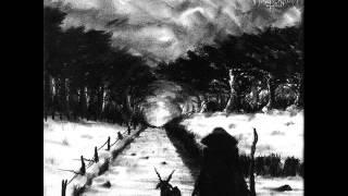 Malleus Maleficarum - Agonie
