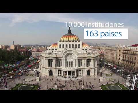 Descubra OECD iLibrary en Español