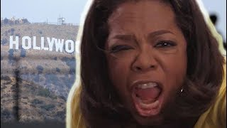 The Truth About Oprah thumbnail