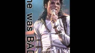 Michael Jackson-Sunset Driver w/Lyrics*