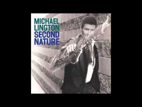 Michael Lington - Soul Finger | 'Second Nature' Out Now