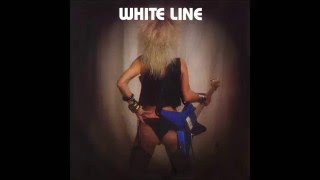White Line (Swe) - Whiped Out
