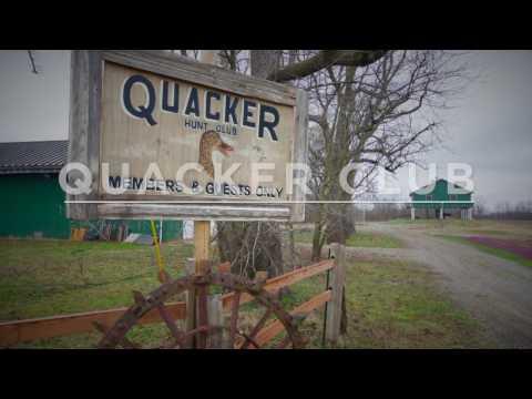 Quacker Club - 195 Acres in St. Charles MO