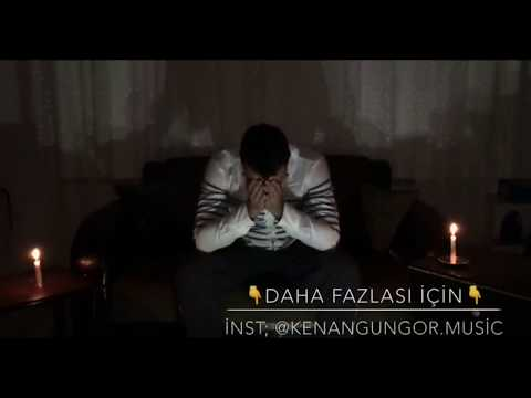 Boran&Alkan - Duman ettim istanbulu ( Cover )