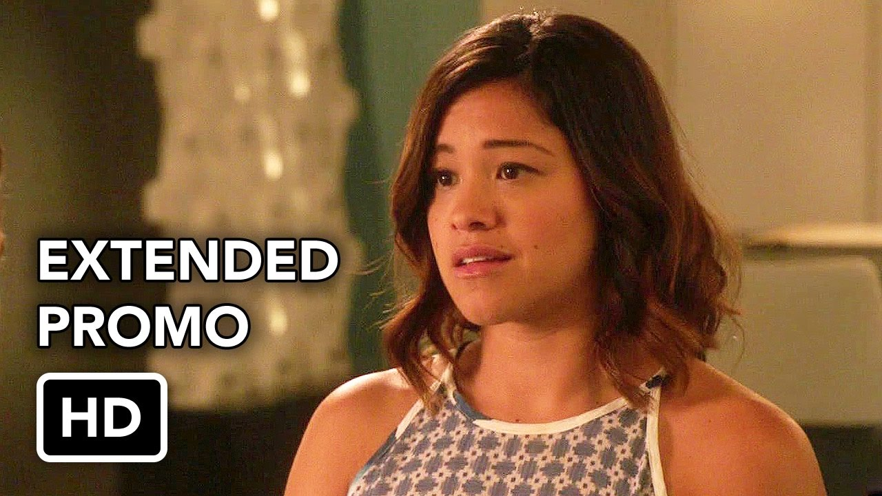 """Download Jane The Virgin 3x18 Extended Promo """"Chapter Sixty-Two"""" (HD) Season 3 Episode 18 Extended Promo"""