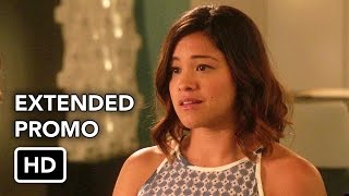 "Jane The Virgin 3x18 Extended Promo ""Chapter Sixty-Two"" (HD) Season 3 Episode 18 Extended Promo"