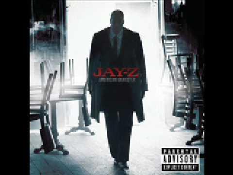 Jay Z I Know Instrumental Remix Nana Rogues http:hulksharecom5dm8xdfd1rxd