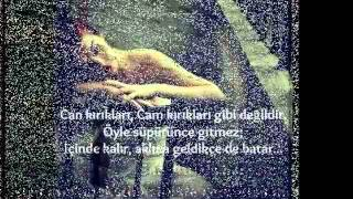 Murat Şenpınar Nerede