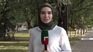 В Беное установлена мемориальная стела генералу Иорданской армии