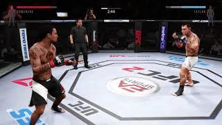EA SPORTS™ UFC® 2_20180620205736