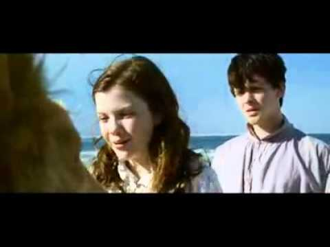 You'll Know Me By Another Name - clip from The Chronicles of Narnia The Voyage of the Dawn Treader