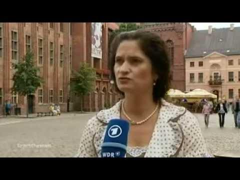 Polnische Reaktionen auf den Tag der Heimat 2009, ...