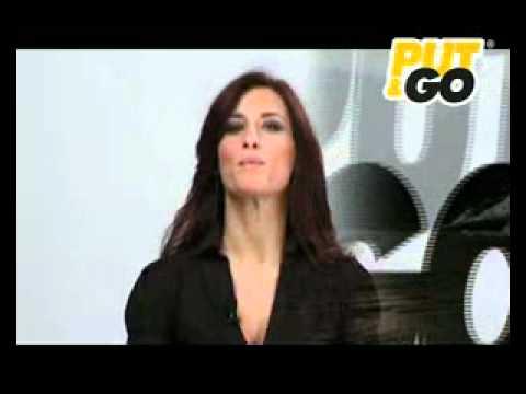 Put & Go ( Put and Go ) catene da neve in plastica - YouTube