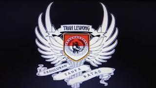 TRAH LEWONG