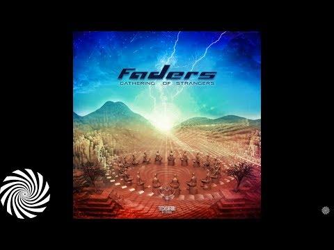 Circuit Breakers - Mariner 9 (Faders Remix)