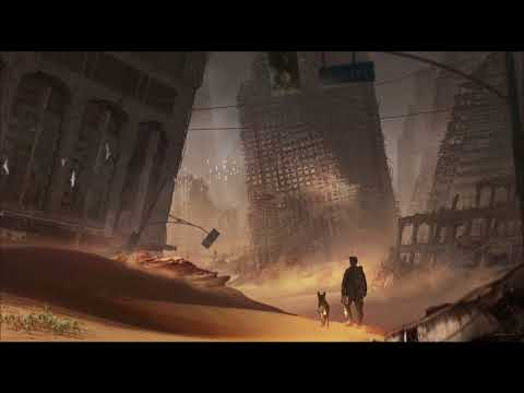 Soundtrack Maze Runner The Death Cure (Theme Song) - Musique Le Labyrinthe Le Remède mortel
