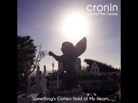 Something's Gotten Hold of My Heart - Cronin featuring Mark Greaney (Audio Only)