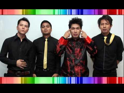 Koleksi Lagu Terbaik Armada Band Full Album 2015   Armada Band Galau 2008 2015