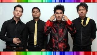 Video Koleksi Lagu Terbaik Armada Band Full Album 2015   Armada Band Galau 2008 2015 download MP3, 3GP, MP4, WEBM, AVI, FLV Maret 2018