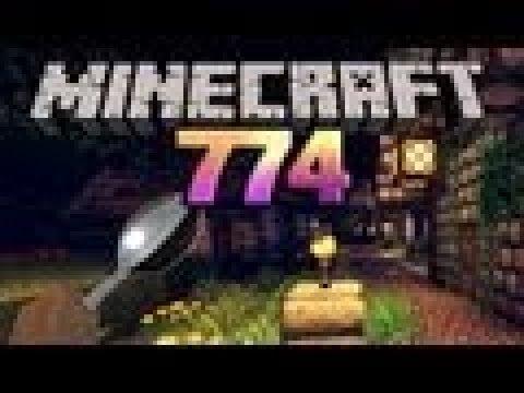 Lets Play Minecraft Deutsch LQ Achtung Finanzamt Falle - Minecraft hauser gronkh