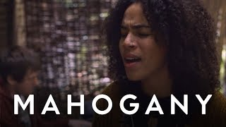 Kiah Victoria - Hollow | Mahogany Session