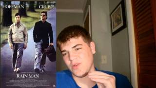 IMDB Countdown: #146 Rain Man